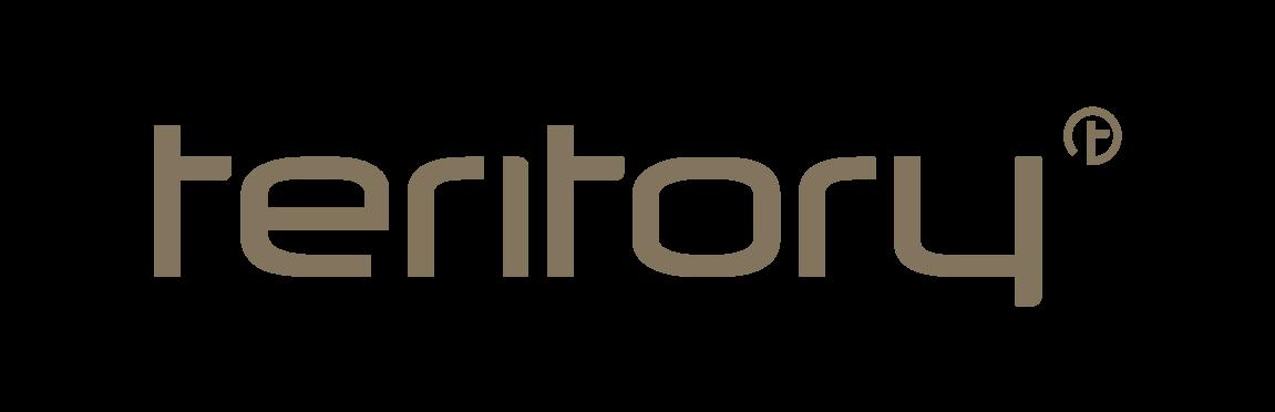 Teritory